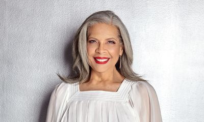 Patti Austin News Web Crop