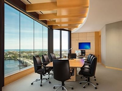 Financialservicesflorida Horizontallanding Office