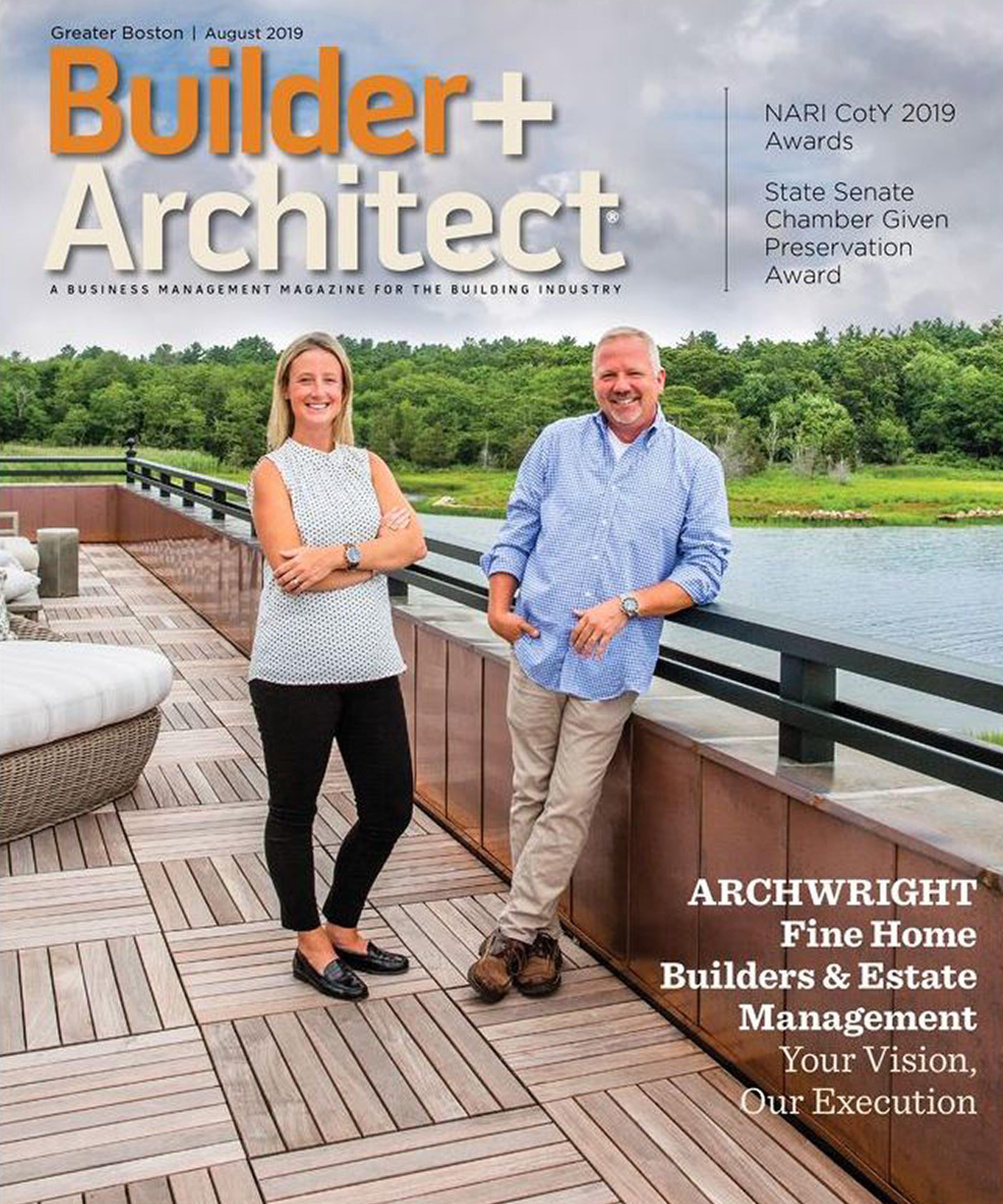 Builder Architect 08292019 Press Cover Website
