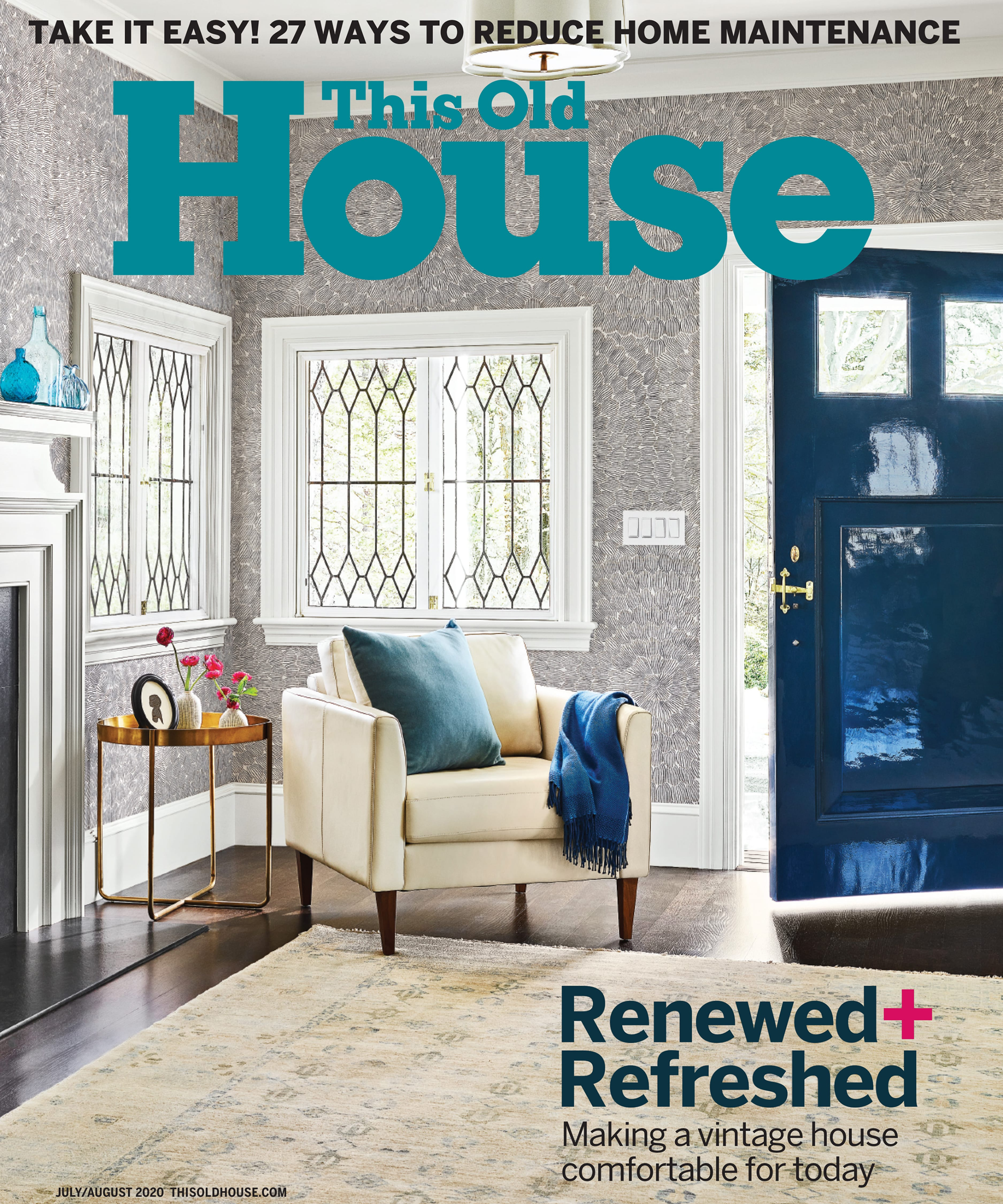 This Old House July August Cover v2
